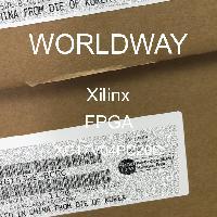 XC17V04PC20C - Xilinx - FPGA(Field-Programmable Gate Array)