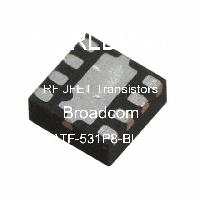 ATF-531P8-BLK - Broadcom Limited