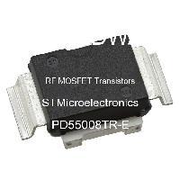 PD55008TR-E - STMicroelectronics