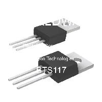 BTS117 - Infineon Technologies AG