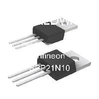 SPP21N10 - Infineon Technologies AG