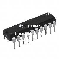MF10CCN - Texas Instruments