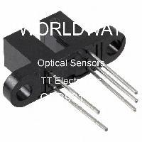 OPB961T51 - TT Electronics - 光学传感器