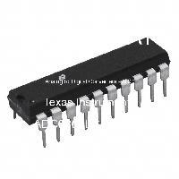 ADC0801LCN/NOPB - Texas Instruments - Convertitori da analogico a digitale - ADC