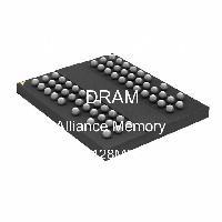 MT47H128M8CF-3:H - Micron Technology Inc - DRAM