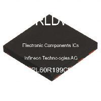 IPL60R199CP - Infineon Technologies AG