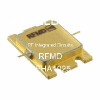 RFHA1025 - RF Micro Devices Inc