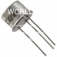 2N5322 - ON Semiconductor - Transistors bipolaires - BJT