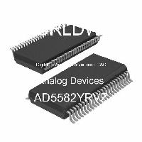 AD5582YRVZ - Analog Devices Inc
