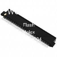 0677990004 - Molex - Flash