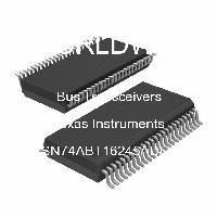 SN74ABT16245ADLR - Texas Instruments