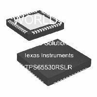 TPS65530RSLR - Texas Instruments