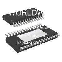 A3944KLPTR-T - Allegro MicroSystems LLC - Componentes electrónicos IC