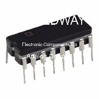 AD7533BQ - Analog Devices Inc