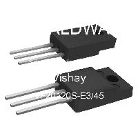 VF20120S-E3/45 - Vishay Semiconductors