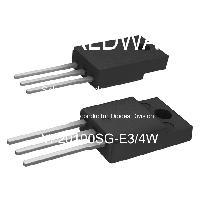 VF20100SG-E3/4W - Vishay Semiconductors
