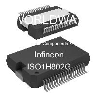 ISO1H802G - Infineon Technologies AG - Componente electronice componente electronice
