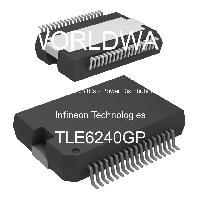 TLE6240GP - Infineon Technologies