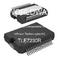 TLE7230R - Infineon Technologies AG