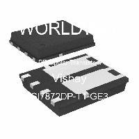 SI7872DP-T1-GE3 - Vishay Siliconix - Transistors bipolaires RF