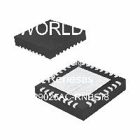 P9025AC-RNBGI8 - Renesas Electronics Corporation