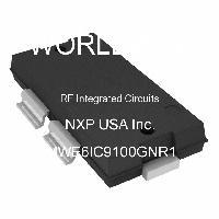 MWE6IC9100GNR1 - Avnet, Inc. - RF Integrated Circuits