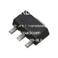 ATF-53189-BLK - Broadcom Limited