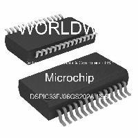 DSPIC33FJ06GS202A-I/SS - Microchip Technology Inc