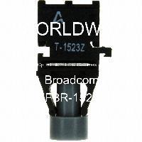 HFBR-1523Z - Broadcom Limited