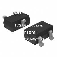 MMBZ27VAWT1G - ON Semiconductor