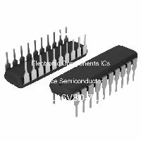 GAL16V8D-7LP - Lattice Semiconductor Corporation
