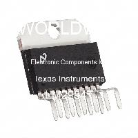 LM2984T - Texas Instruments