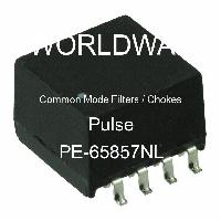 PE-65857NL - Pulse Electronics Corporation