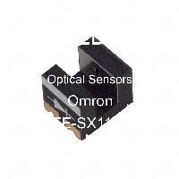 EE-SX1108 - OMRON Electronic Components LLC