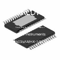 LM5035AMHX-1/NOPB - Texas Instruments