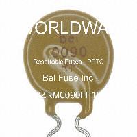 0ZRM0090FF1E - Bel Fuse - Fusibili ripristinabili - PPTC