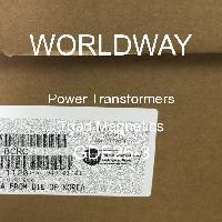 GDE25-3 - Triad Magnetics - Power Transformers