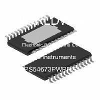 TPS54673PWPRG4 - Texas Instruments - 電子部品IC