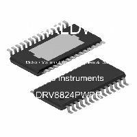 DRV8824PWPR - Texas Instruments
