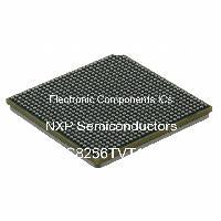 MSC8256TVT1000B - NXP Semiconductors