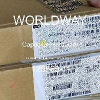 125565-11 - Cornell Dubilier - Capacitor Hardware