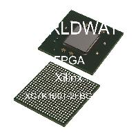XC7K160T-2FBG484C - Xilinx - FPGA(Field-Programmable Gate Array)