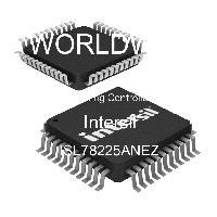 ISL78225ANEZ - Renesas Electronics Corporation - Controller di commutazione