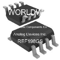 REF198GS - Analog Devices Inc