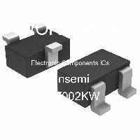 2N7002KW - ON Semiconductor