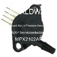MPX2102AP - NXP Semiconductors