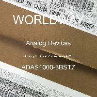 ADAS1000-3BSTZ - Analog Devices Inc - Analog to Digital Converters - ADC