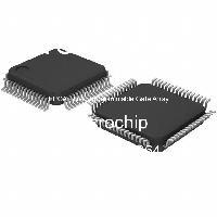EX128-FTQG64 - Microsemi Corporation - FPGA - Field Programmable Gate Array