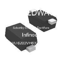 BAT6202VH6327XTSA1 - Infineon Technologies