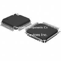 ADV7311KST - Analog Devices Inc